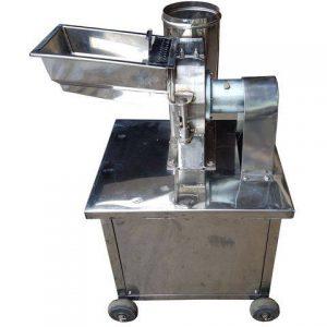 37304864 269679953806428 3888625980633251840 n 300x300 - Máy nghiền bột nước siêu mịn phù hợp làm bánh cuốn ngon mịn hết ý